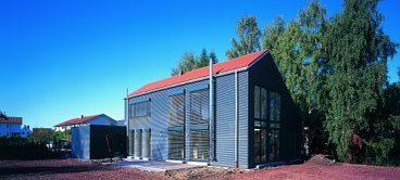 black_house_mehler_huenfeld