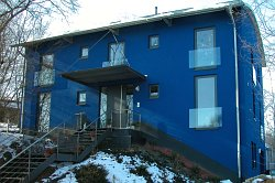 blue_house_vieth_nuesttal